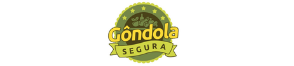 Gondola Segura